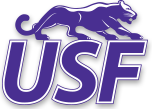 The Official Athletics Site of Sioux Falls Cougars